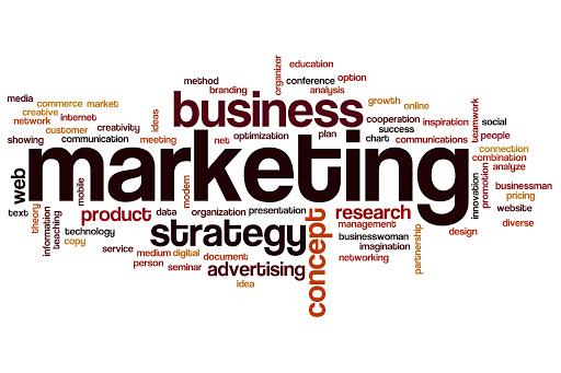 media marketing goals