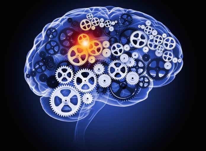 intelligence technology