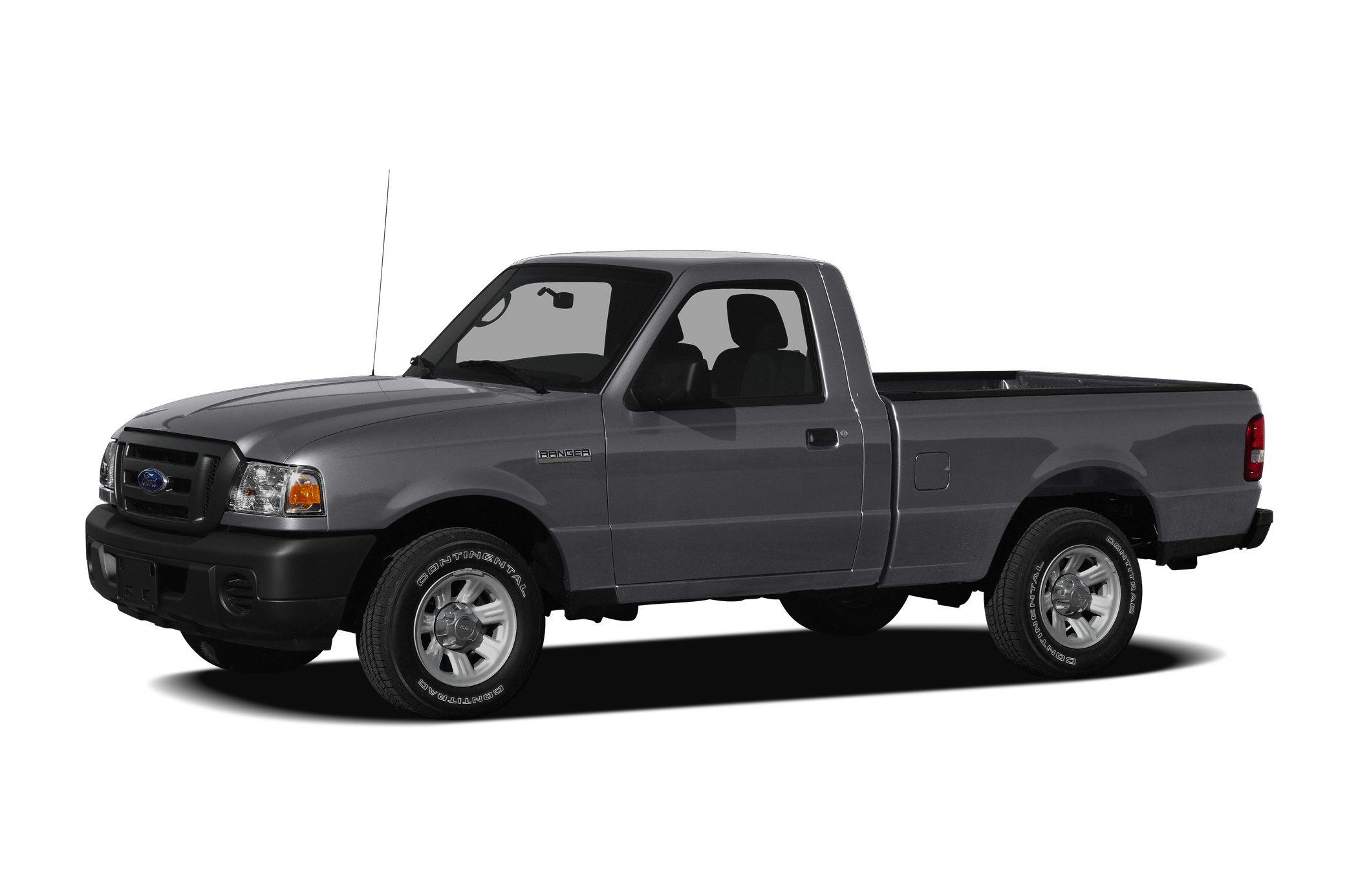 Used trucks Best Deals in Avon