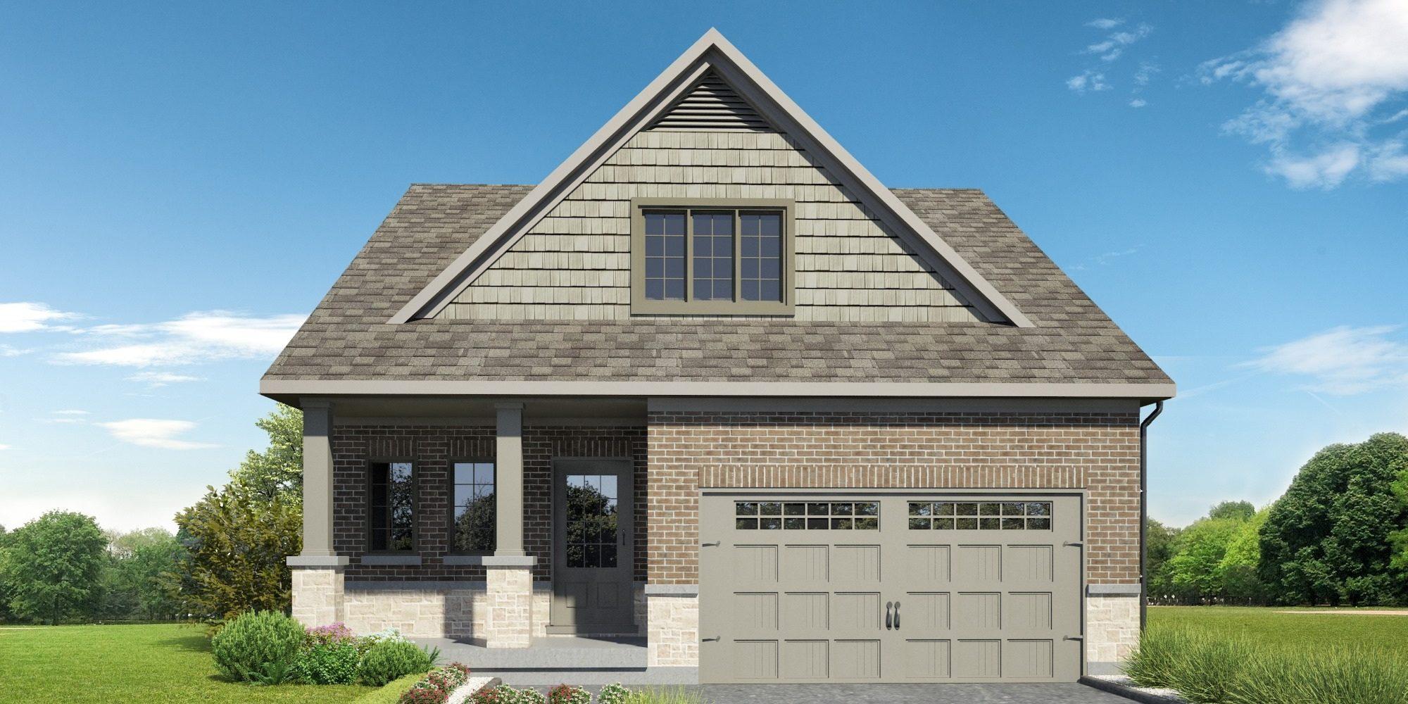 commercial garage doors manufacturer