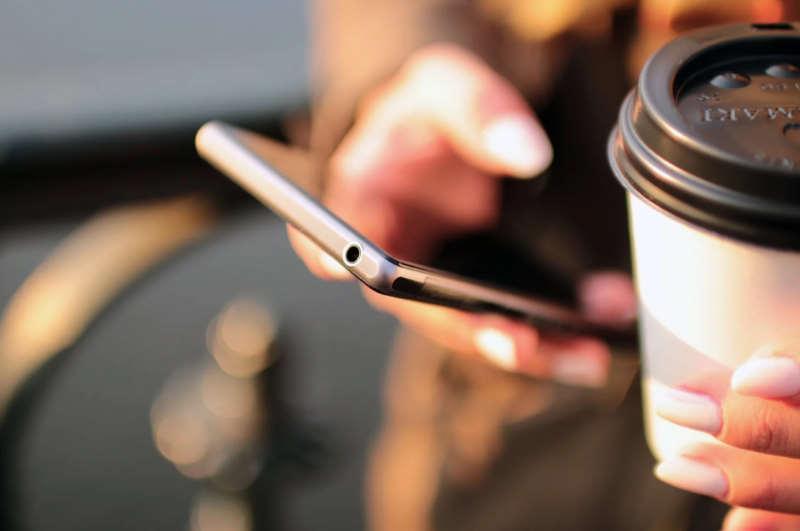 sms tjänst