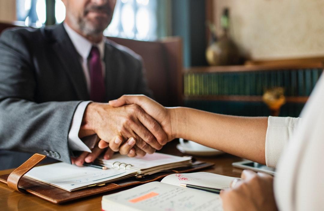 ottawa divorce law firm