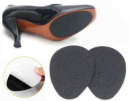 shoe grip pads